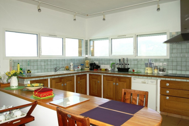 Sale house / villa Porto pollo 895000€ - Picture 34