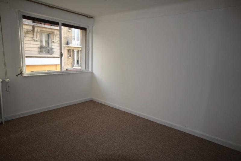 Vente appartement Paris 13ème 409500€ - Photo 4