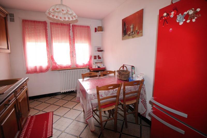 Vente appartement La tour du pin 128400€ - Photo 4