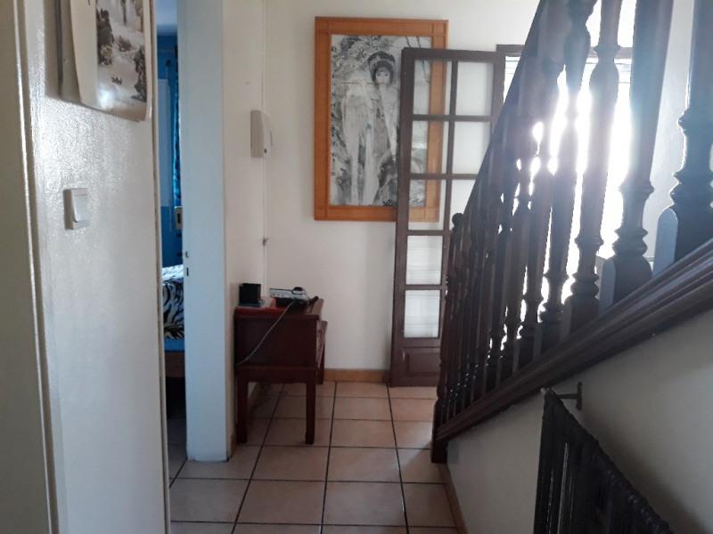 Venta  casa Saint denis 374000€ - Fotografía 5
