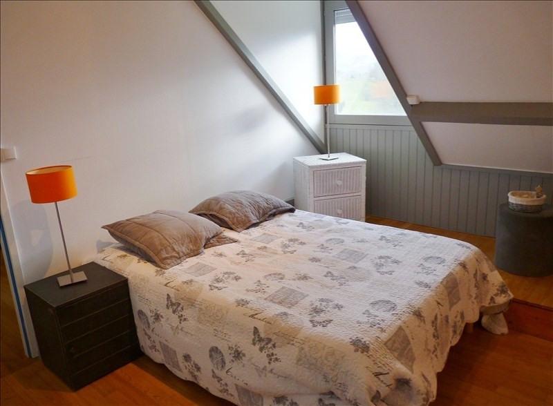 Продажa дом Oloron ste marie 445000€ - Фото 11