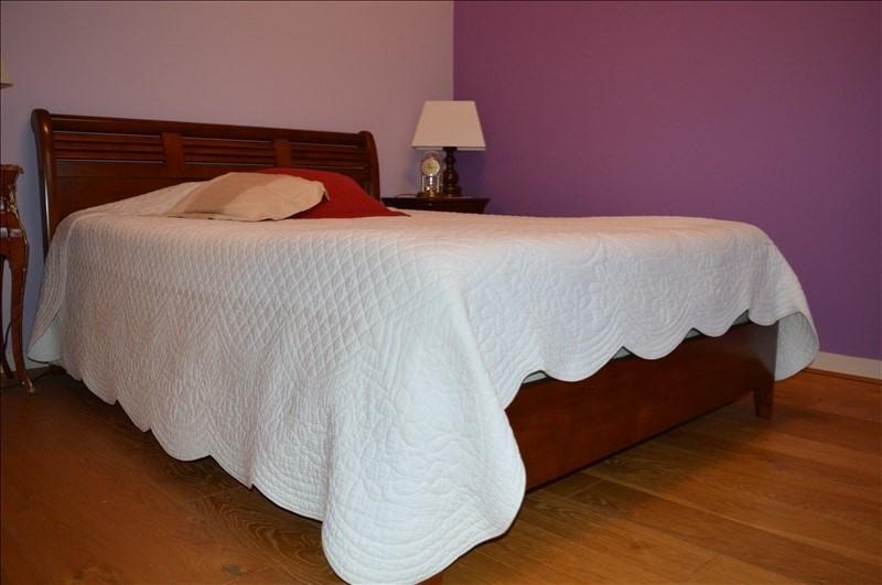 Revenda casa Clohars fouesnant 440000€ - Fotografia 5