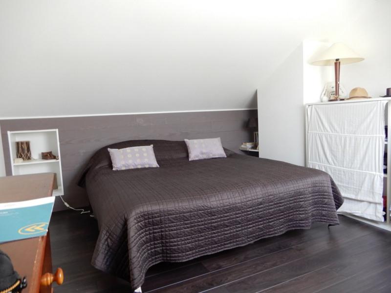 Vente maison / villa Mennecy 333000€ - Photo 9