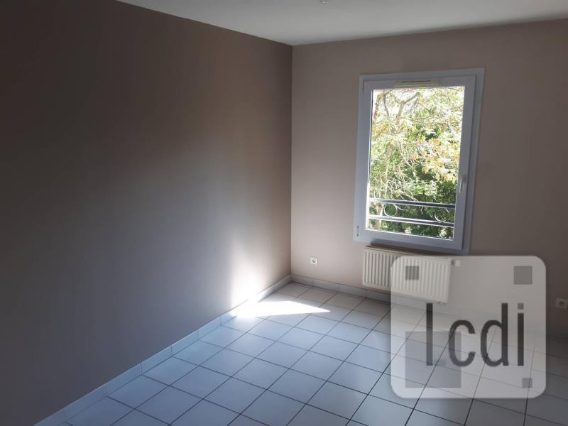 Vente appartement Montélimar 211 000€ - Photo 4
