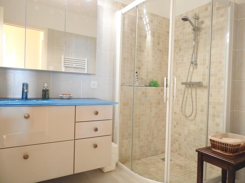Immobile residenziali di prestigio appartamento Bormes les mimosas 269000€ - Fotografia 5