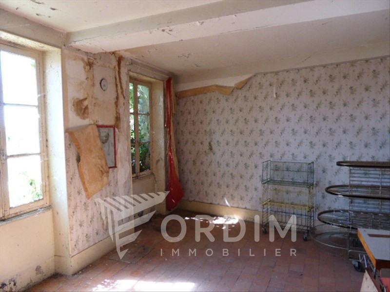 Sale house / villa Cosne cours sur loire 39000€ - Picture 10