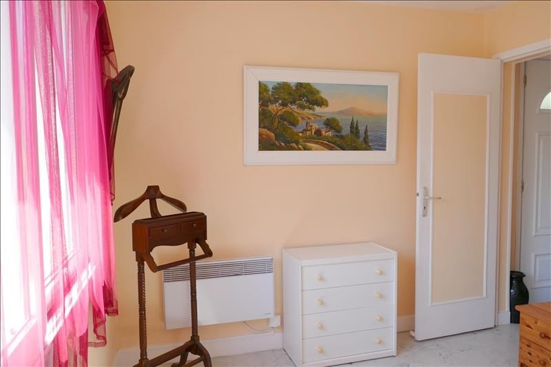 Sale apartment Royan 117 500€ - Picture 5