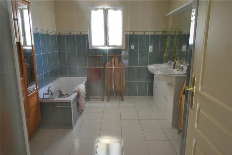 Sale house / villa Pau 295000€ - Picture 10