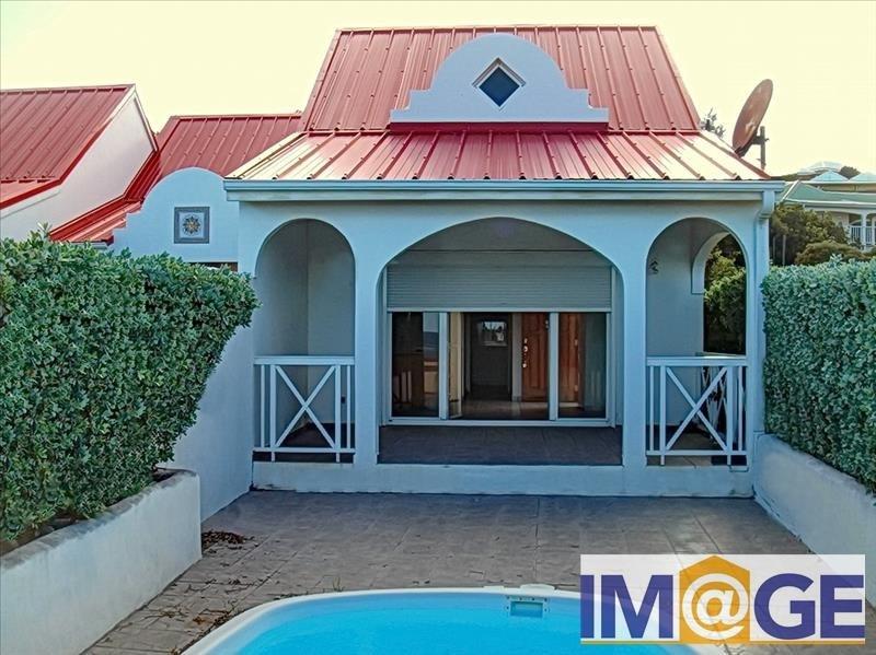 Sale house / villa St martin 180000€ - Picture 1
