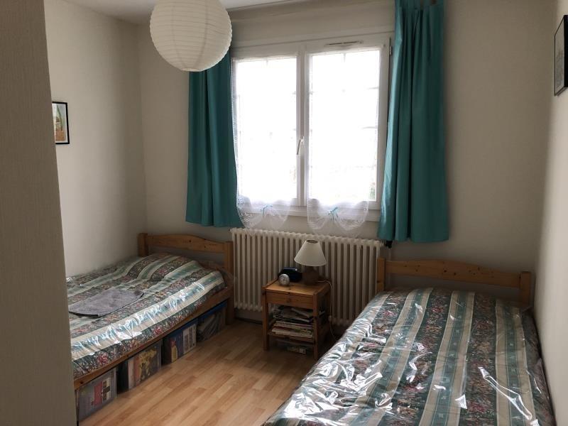 Sale house / villa Poitiers 239000€ - Picture 7