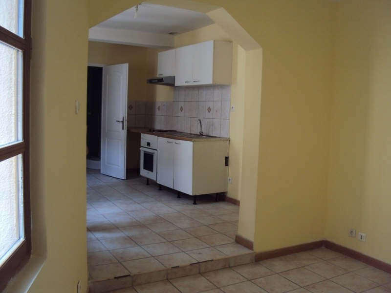 Location appartement Albi 390€ CC - Photo 2