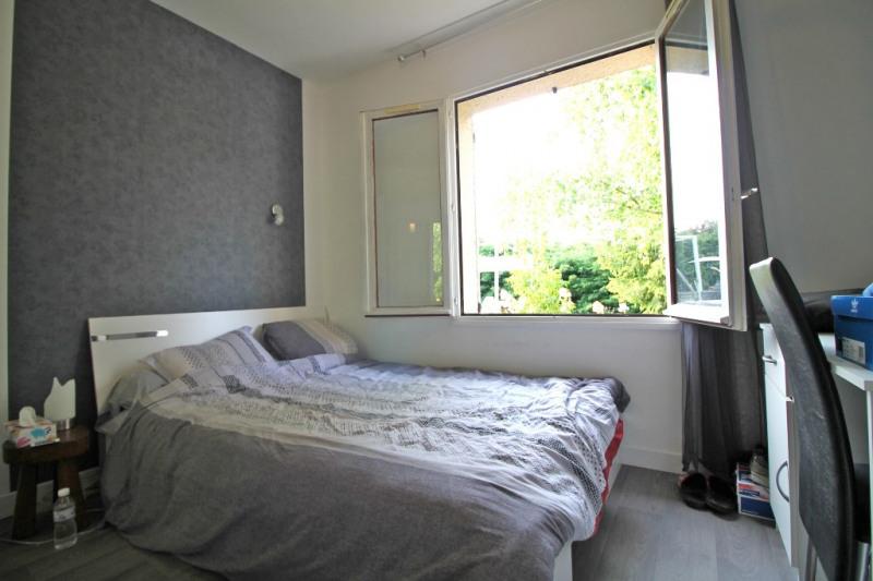 Sale house / villa La chartre sur le loir 133600€ - Picture 7
