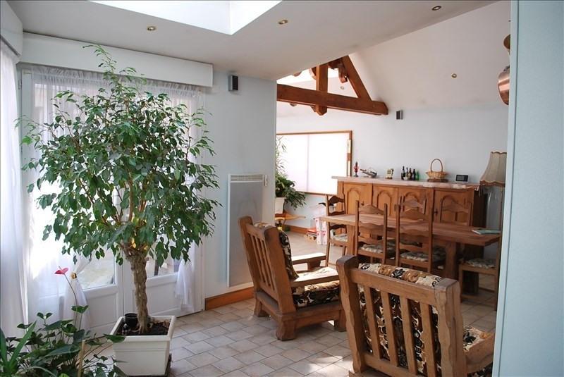 Sale house / villa Fort mahon plage 316000€ - Picture 4