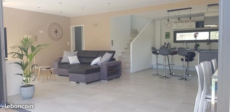 Vente de prestige maison / villa Lattes 726000€ - Photo 4