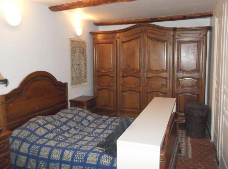 Sale house / villa Callas 169000€ - Picture 9