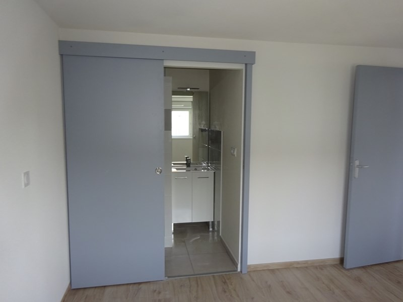 Location appartement Bron 640€ CC - Photo 6