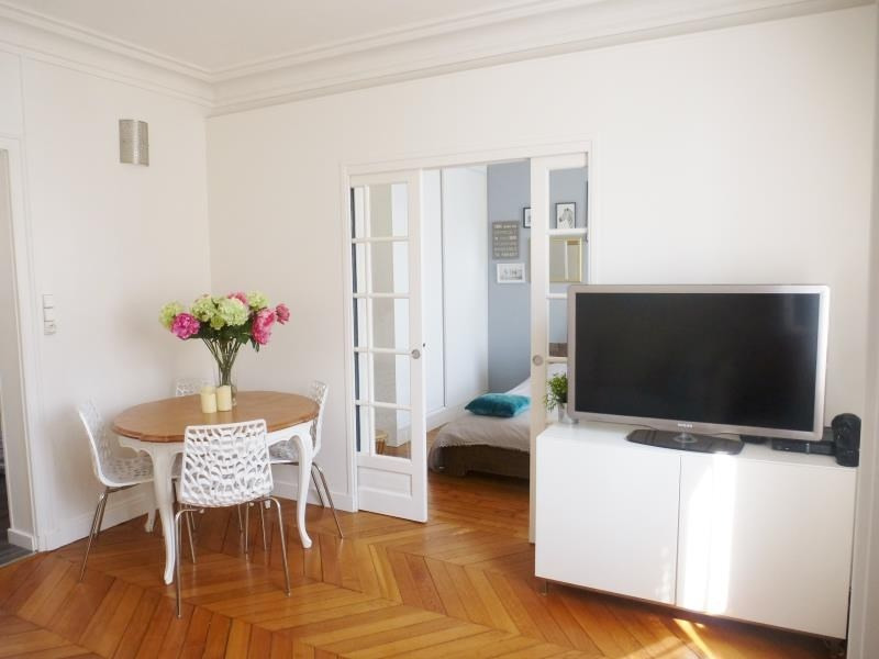 Vente appartement Le perreux sur marne 299 000€ - Photo 2