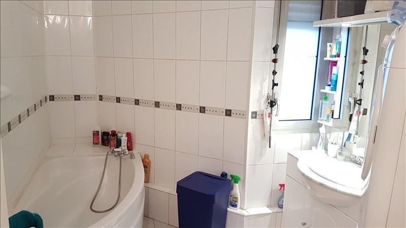 Vente appartement Gradignan 279450€ - Photo 5