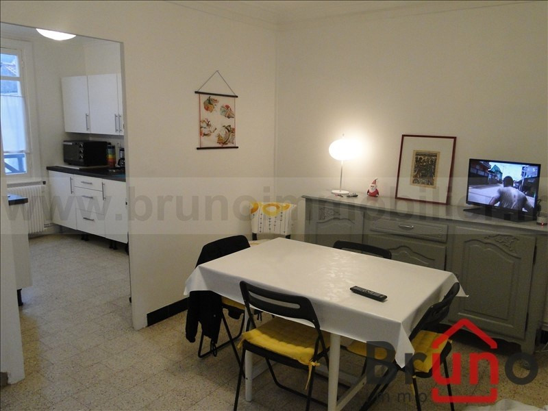 Vendita casa Le crotoy 153000€ - Fotografia 3