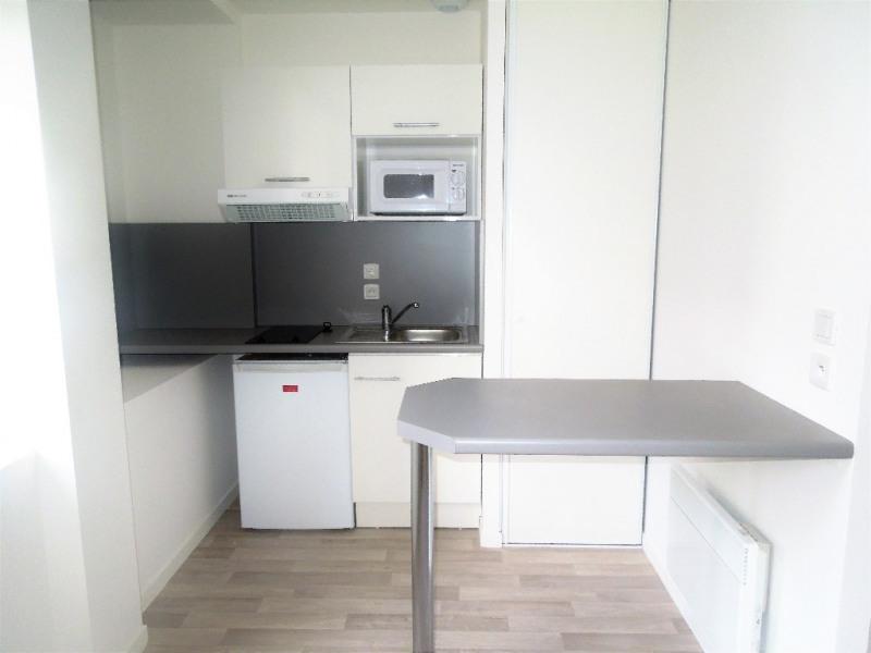 Location appartement Anzin 430€ CC - Photo 3