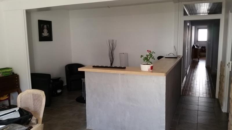 Sale house / villa Veyziat 240000€ - Picture 5