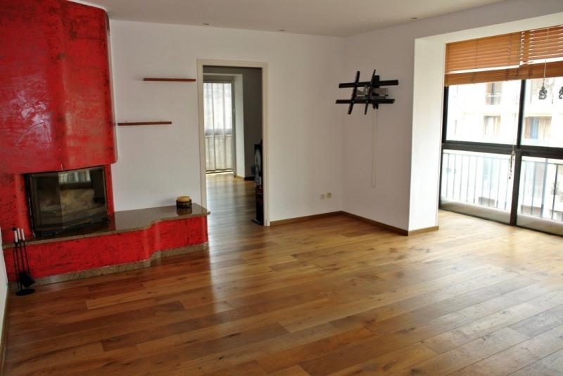 Vente appartement Ajaccio 279000€ - Photo 1