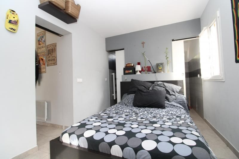 Deluxe sale house / villa Lancon provence 580000€ - Picture 8