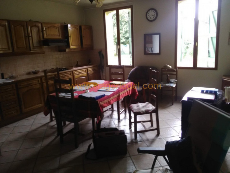 Viager maison / villa Castelsarrasin 65 000€ - Photo 5