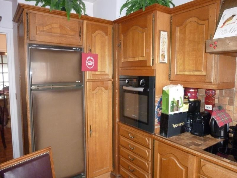 Vente appartement Poissy 320000€ - Photo 2