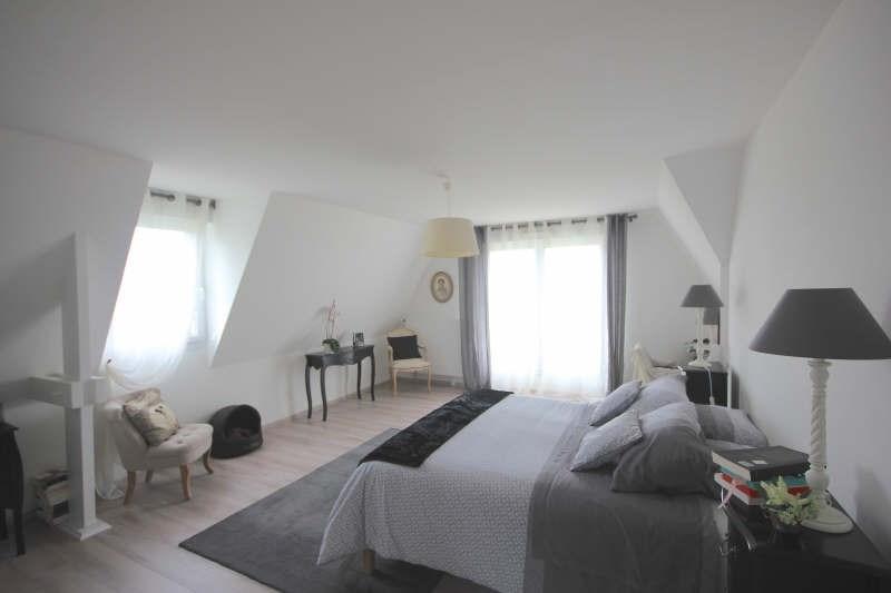 Vente de prestige maison / villa Villers sur mer 675000€ - Photo 8