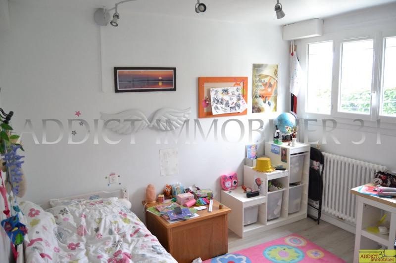 Vente maison / villa Secteur castelginest 349000€ - Photo 8