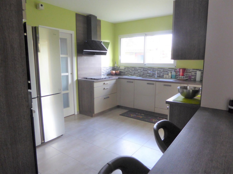 Vente maison / villa Champcueil 525 000€ - Photo 4