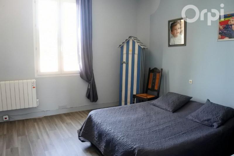 Vente maison / villa La tremblade 240000€ - Photo 4