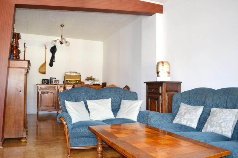 Vendita casa Sélestat 229900€ - Fotografia 2