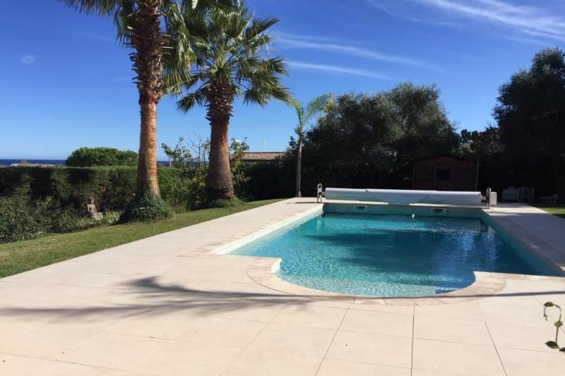 Vente de prestige maison / villa Antibes 1220000€ - Photo 10