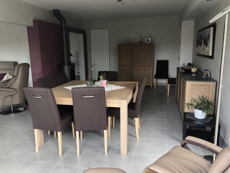 Sale house / villa Le may sur evre 252920€ - Picture 3