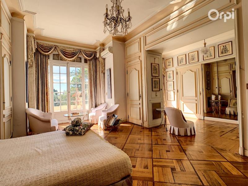 Immobile residenziali di prestigio appartamento Nice 2000000€ - Fotografia 6