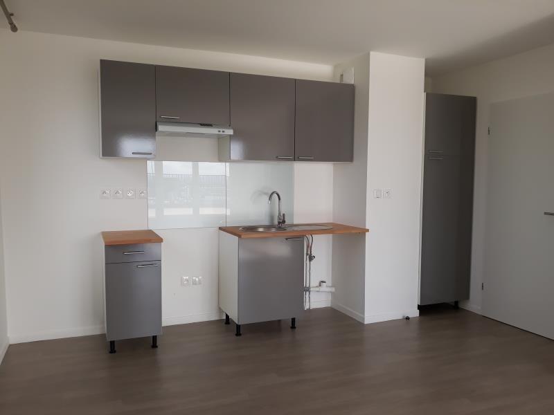 Affitto appartamento Caen 800€ CC - Fotografia 3