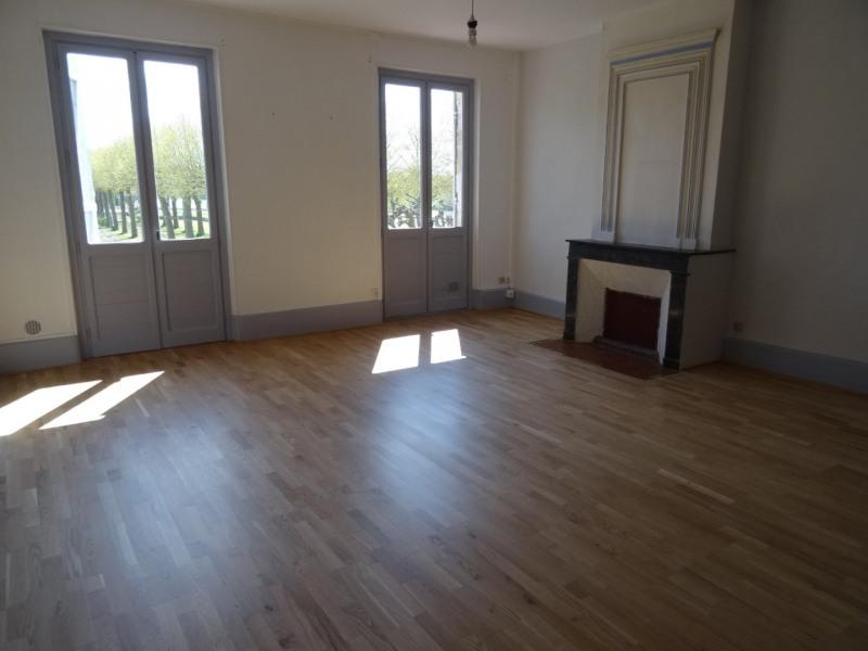 Alquiler  apartamento Agen 410€ CC - Fotografía 1