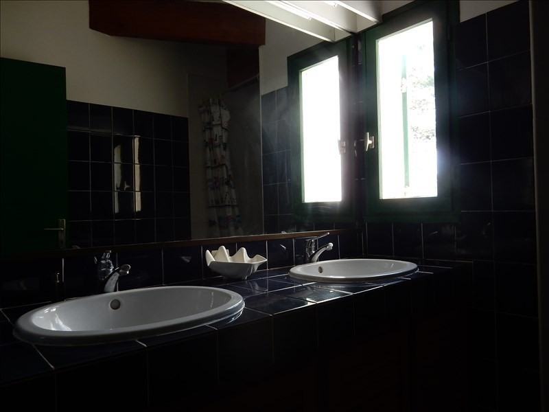 Vente maison / villa St georges d oleron 299000€ - Photo 8