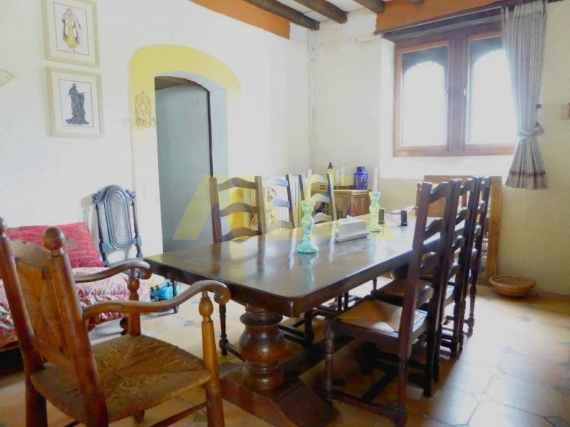 Venta  casa Oloron-sainte-marie 225000€ - Fotografía 8