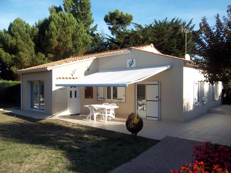 Vente maison / villa La tremblade 237000€ - Photo 2