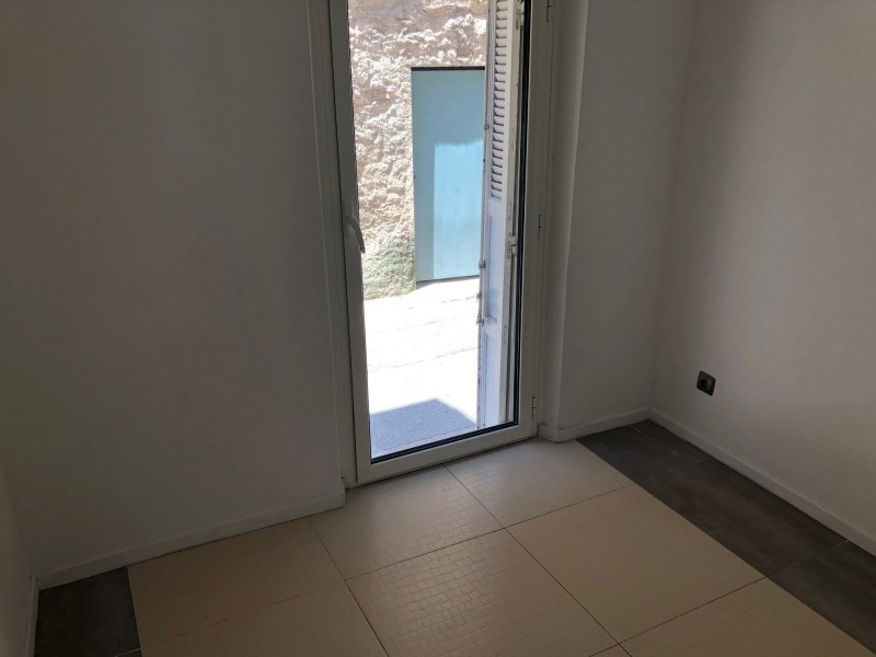 Location appartement La valette-du-var 370€ +CH - Photo 3