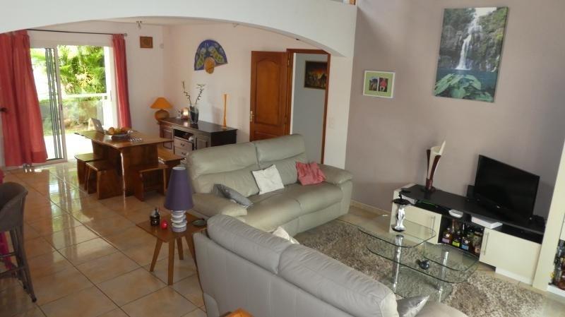 Sale house / villa St louis 335000€ - Picture 3