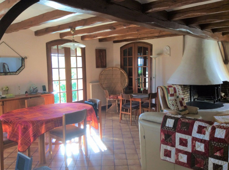 Vente maison / villa Saint augustin 407 040€ - Photo 4