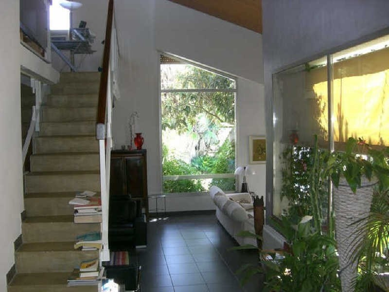 Vente maison / villa Beziers 525 000€ - Photo 8