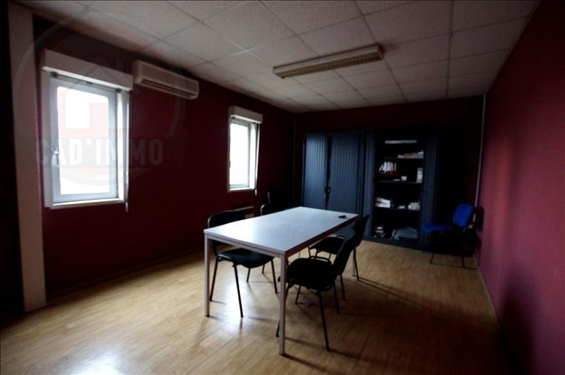 Sale empty room/storage Creysse 192 000€ - Picture 5