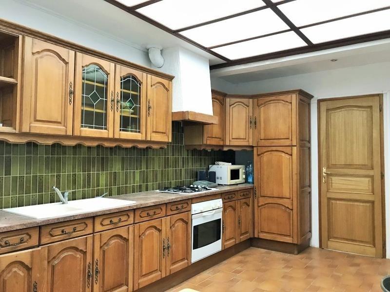 Sale house / villa Lillers 85000€ - Picture 3