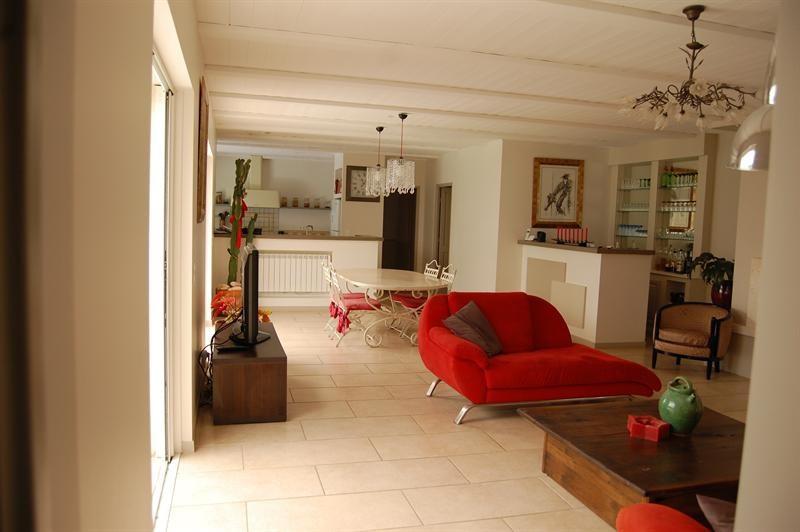 Продажa дом Callian 595000€ - Фото 20