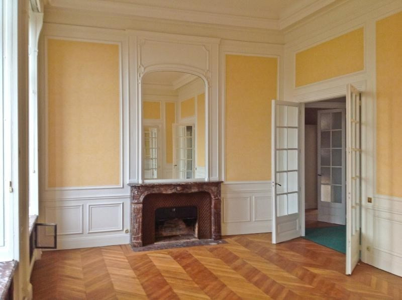 Sale apartment Abbeville 366 000€ - Picture 5